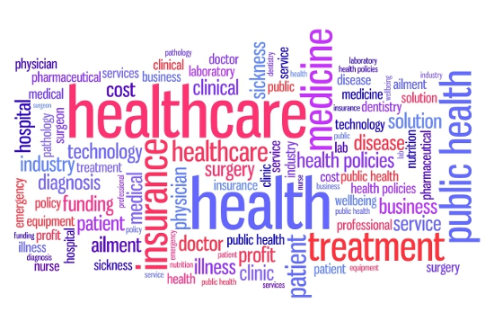 healthcareequipment550